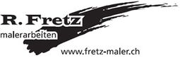 Marson Clean Management - Partner - R. Fretz